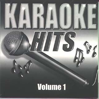 Karaoke Hits Set 27 Cdgs ---Great Starter Set in Musical Instruments & Gear, Karaoke Entertainment, Karaoke CDGs, DVDs & Media | eBay