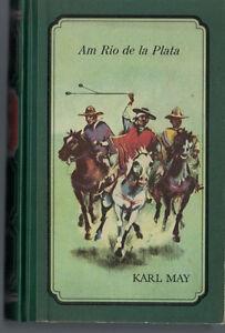 Karl-May-Am-Rio-de-La-Plata