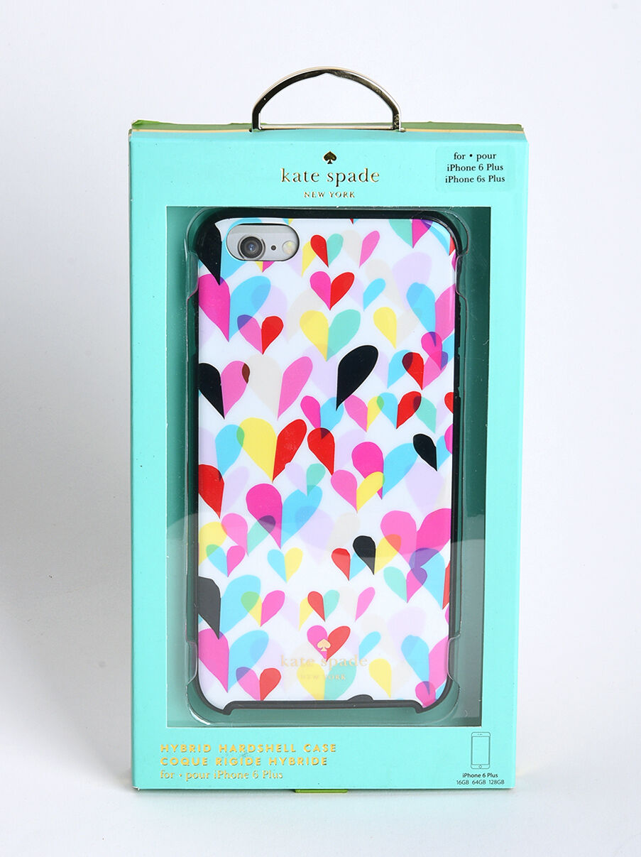 kate spade iphone case kate spade for iphone 6 plus amp iphone 6s plus 15594