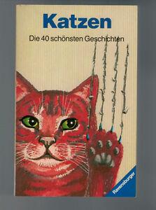 Katzen-Hannelore-Westhoff-1986