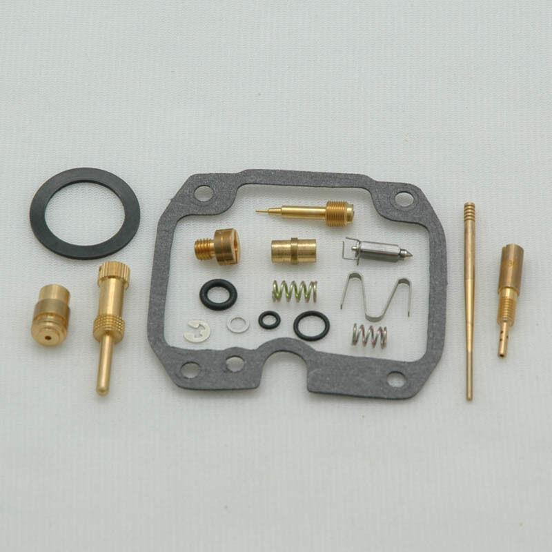 Kawasaki Bayou  Carburetor Rebuild Kit