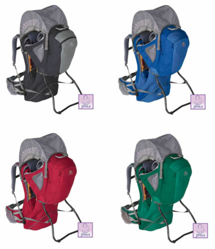 5859f5d8dbf All about Hiking Child Carriers For Toddlers Amp Babies Reicom ...