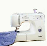 Kenmore 15218 Mechanical Sewing Machine