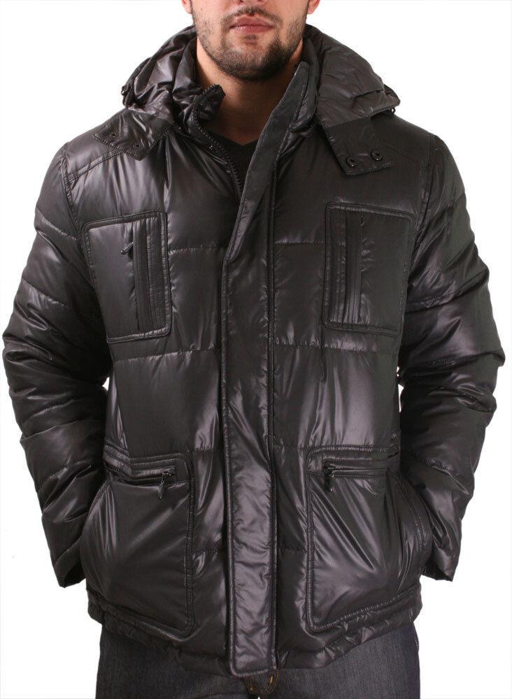 Jackets at Street Moda