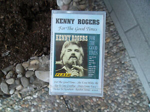 Kenny-Rogers-For-the-Good-Times-u-Percy-Sledge-When-A-Man-Loves-a-Women-2-MCs