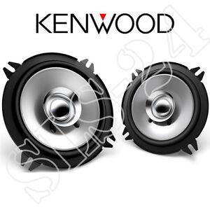 kenwood kfc e1055 10cm auto lautsprecher boxen paar 100mm. Black Bedroom Furniture Sets. Home Design Ideas