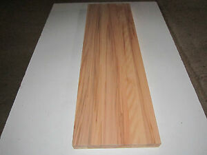 kernbuche treppenstufen 40x260x1000mm buche treppenstufe buchenstufen top ebay. Black Bedroom Furniture Sets. Home Design Ideas