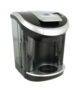 Keurig Vue V700  Coffee and Espresso Mak...
