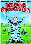 Kicking and Screaming (DVD, 2005, Full F...