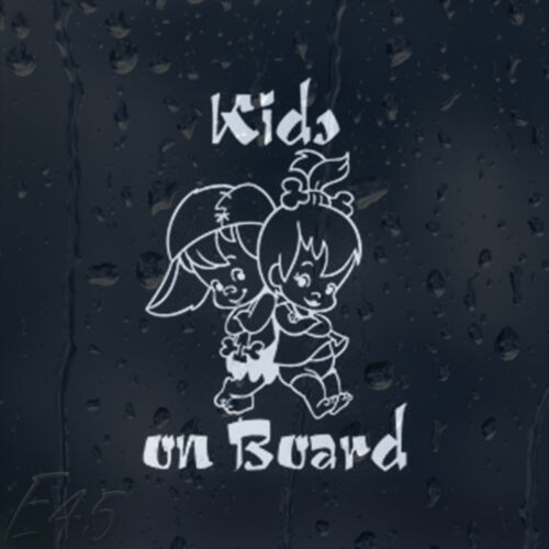 Peeing boy Decal Child in car Decal Dummy vinyl//388 Easy to Apply Child on Board Sticker Wall Art Baby on Board Vinyl Baby on Board Decal Baby in car Vinyl