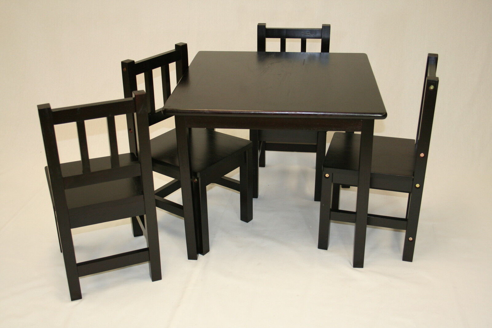 Sofa Furniture Kitchen Childrens Wooden Table And