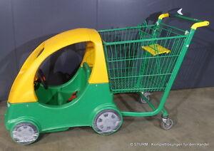kindereinkaufswagen einkaufswagen f r kinder shopping. Black Bedroom Furniture Sets. Home Design Ideas