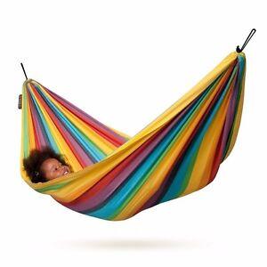 Kinderhaengematte-Iri-rainbow-Haengematte-fuer-Kinder-von-La-Siesta