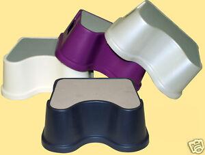 Kinderschemel-Trittschemel-in-4-Farben-Lieferbar