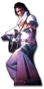 King-Elvis-Presley-stand-up-life-size-cardboard-cut-out