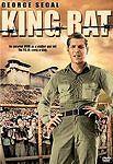 King Rat (DVD, 2003)