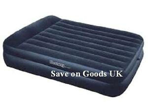 King size inflatable mattress Blow up inflatible matress