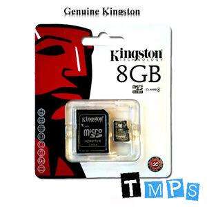 microSD Card Samsung Galaxy S5