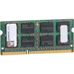 Kingston KVR1333D3S94G (4 GB, DDR3 SDRAM...