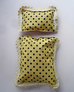 puppenwagen kissen puppenbett ankauf und verkauf anzeigen. Black Bedroom Furniture Sets. Home Design Ideas