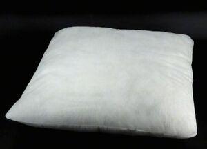 Kissenfuellung-Kisseninlet-45-x-45-cm-400-g-Polyester-waschbar-D58