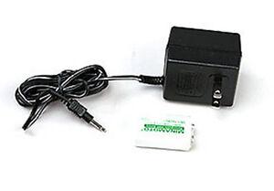 Kit-Zum-Aufladen-Des-Garrett-Super-Scanner-Metaldetektor