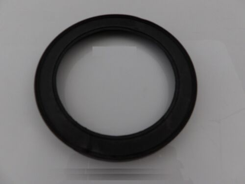 Kitchen Sink Waste Rubber Seal For 90mm Diameter Strainer