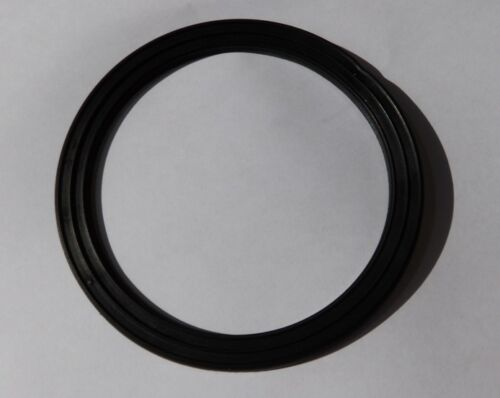 Kitchen Sink Waste Rubber Seal for 90mm Dia Strainer Waste