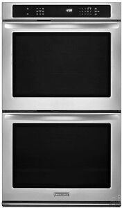 Download Free Kitchenaid Double Wall Oven Manual Backupermj