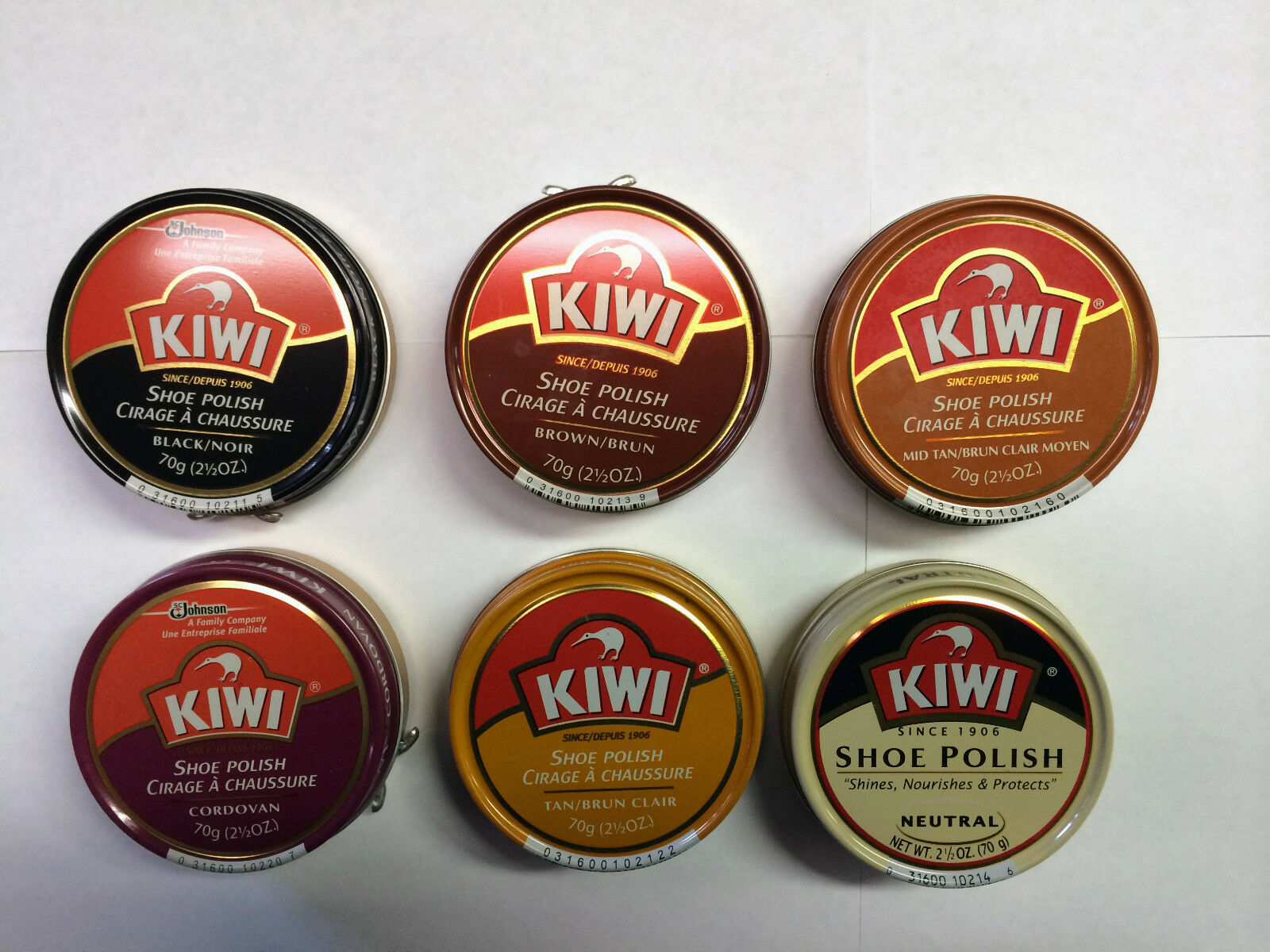 What Is The Best Shoe Polish Brand