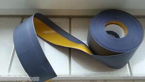klebe weich sockelleiste fix o moll grau sockelleisten selbstklebend 10 m 50x15 ebay. Black Bedroom Furniture Sets. Home Design Ideas