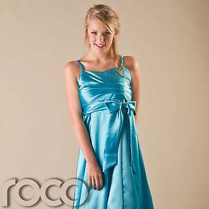 girls turquoise dress flower girl dresses prom dresses. Black Bedroom Furniture Sets. Home Design Ideas