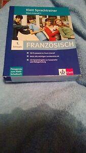 Klett-Sprachtrainer-Franzoesisch-1-Lernjahr-Cours-intensif-1