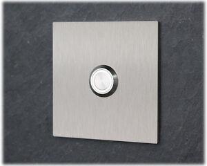 Klingel-Tuerklingel-Klingelplatte-Klingeltaster-V2A-qmi