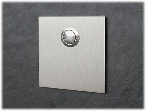 Klingel-Tuerklingel-Klingelplatte-Klingeltaster-V2A-qod