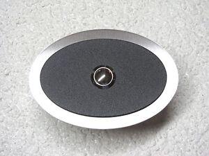 Klingelplatte-Edelstahl-4-mm-Design-Galaxy-schwarz-Klingel-Tuerklingel-Taster