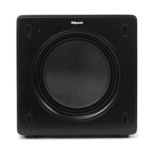 Klipsch SW-308 Powered Subwoofer
