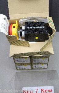 Kloeckner-Moeller-Hauptschalter-T3-6-8348-EA-SVB-Polzahl-6-AC-3-400V-12KW