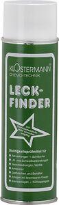Klostermann-Gas-Lecksuchspray-Lecksucher-Spray-Handwerker-Qualitaet-no-LTD-Ware