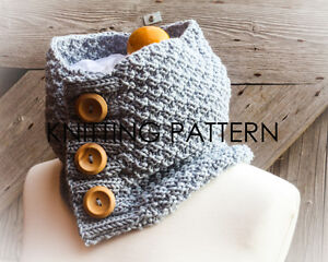 Crafts > Knitting > Patterns > Other Patterns