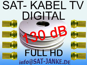 Koaxialkabel-Sat-Koax-Kabel-120dB-130dB-DIGITAL-Antennenkabel-Full-HD-3D-100m