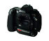 Kodak DCS Pro 14n 13.9 MP Digital SLR Camera - Black (Body only)
