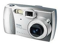 Kodak EASYSHARE DX3215 1.3 MP Digital Ca...