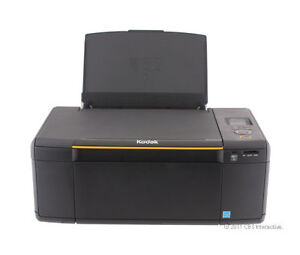 Kodak ESP C310 All-In-One Inkjet Printer