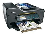 Kodak ESP9 All-In-One Inkjet Printer