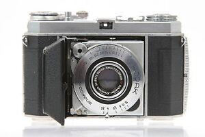 Kodak-Retina-Ia-mit-Retina-Xenar-3-5-50mm-Objektiv-717989