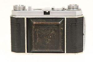 Kodak-Retina-mit-3-5-50mm-Schn-Kr-Xenar