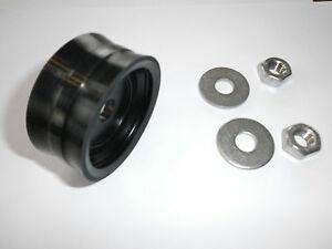 Kolben für Kolbenpumpen 65 mm - <span itemprop=availableAtOrFrom>Fröndenberg, Deutschland</span> - Kolben für Kolbenpumpen 65 mm - Fröndenberg, Deutschland