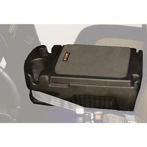 Polaris Ranger Xp 900 Under Seat Storage Car Interior Design