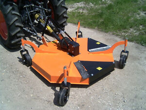 Kombi-Maehwerk-Mulchmaehwerk-1m-AB-fuer-Traktor-Schlepper